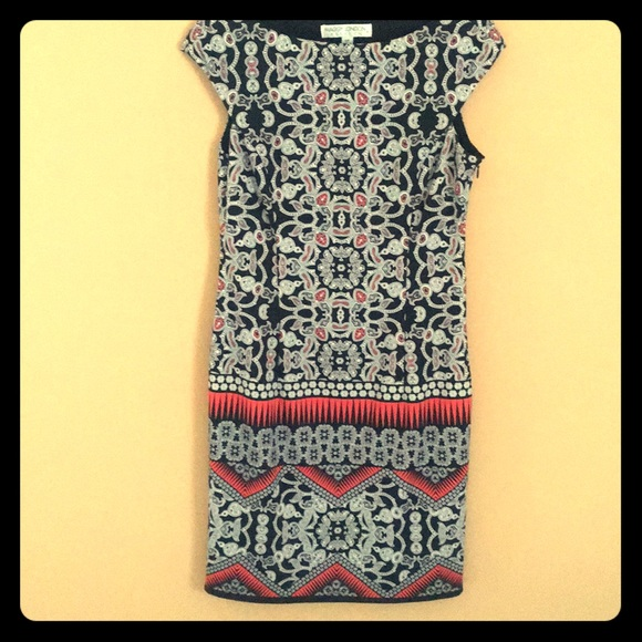 519d65cf99e Maggy London Dresses